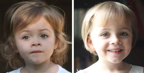 toddler girl haircuts before and after toddler girl haircut before and after haircuts models ideas