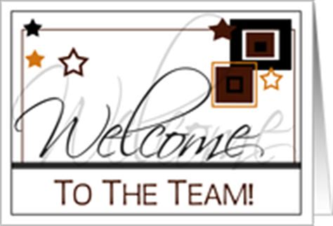 welcome to the team card template quotes for new employees welcome quotesgram