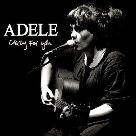download mp3 adele my same crazy for you adele mp3 buy full tracklist