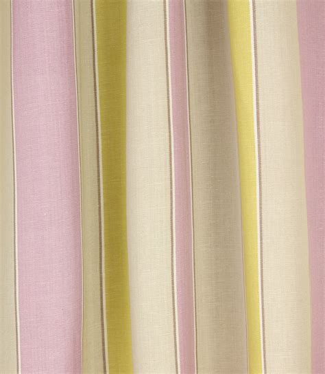Lavender Curtain Fabric Inspiration Lavender Curtain Fabric Inspiration 31 Best Images About Braemore Fabric On Living Room Color