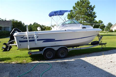 used proline walkaround boats for sale proline walkaround boat for sale from usa