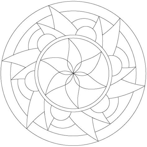 doodle 4 templates 45 best zentangle ideas templates images on