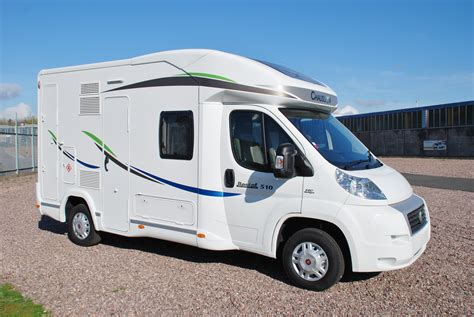 best motorhomes chausson best of 510 travelworld motorhomes