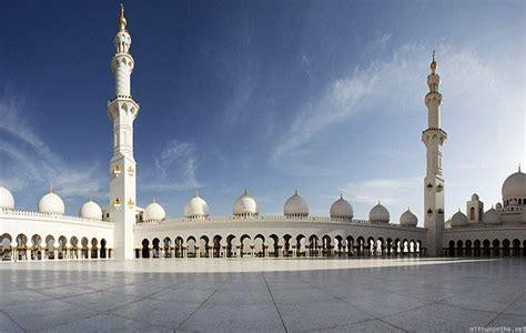 Karpet Masjid Jatinegara masjid agung syeikh zayed masjid seluas 5 lapangan bola