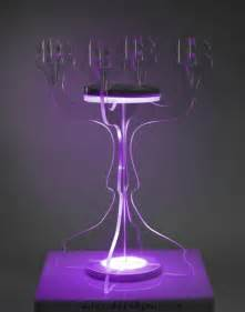 Acrylic Candle Holders Ch 3 Acrylic Candle Holders Votive Of Ec91089941
