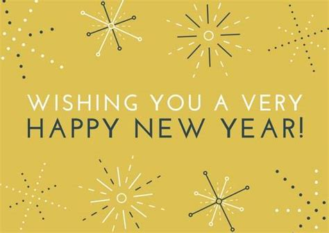 new year cards 2018 template happy new year card 2019 new year greeting cards 2019