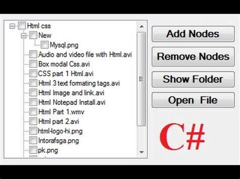 node js bangla tutorial tutorial 74 videolike