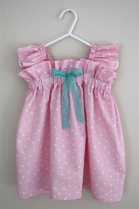 top  patterns  adorable  girls dresses