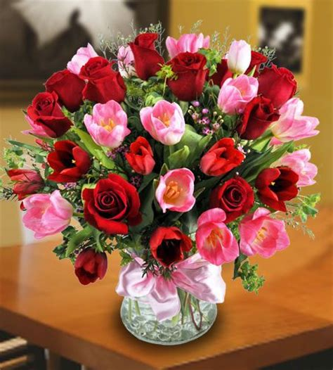 Albuquerque Flower Shops - bernalillo florist bernalillo flower delivery same day