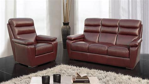 Leather Sofa Offers Amalfi 3 Seater Armchair Armchair Italian Leather Sofa Settee Offer Wine