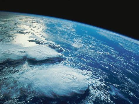 El Sistema Solar   La Tierra (I)   El Tamiz