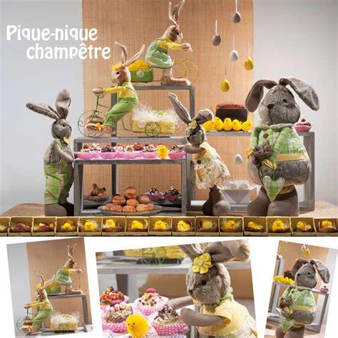 Decoration Vitrine Boulangerie by Deco Vitrine Boulangerie