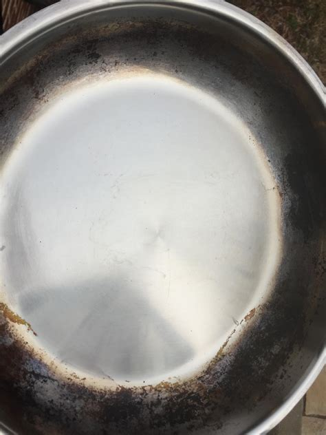 how to remove chemical stains from stainless steel sink cleaning what are these stains on my stainless steel