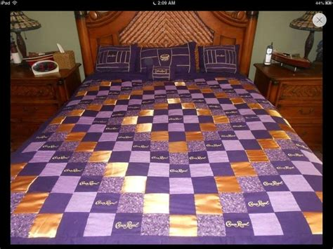 crown royal quilt bed scarf crown royal quilt bed scarf crown royal quilt with matching pillow shams by misteria0