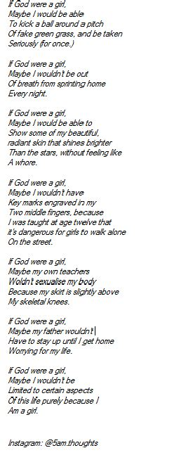 poetry slam slam poetry www imgkid the image kid has it