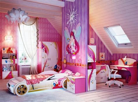 little girl bedroom ls home design 81 charming room divider ideas for bedrooms