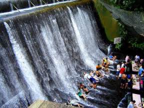 villa escudero villa escudero with the waterfalls restaurant