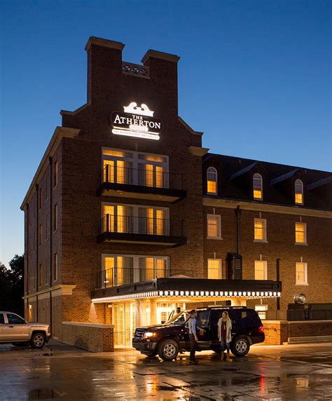Furniture Stores In Stillwater Ok by Lzbyzc Reston Town Center Apartments Used Furniture