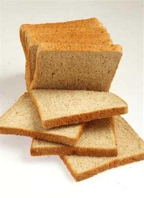images  nutrisi kalori  pinterest