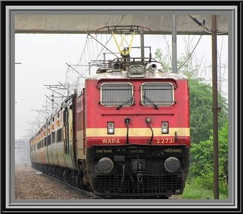 third class in indian railways classic reprint books indian railways booking indian railways reservation at