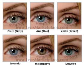 contact lens color lens marketplace colored lenses optycolor magic top