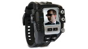 Spynet video watch spy gear for kids cool things to buy 247