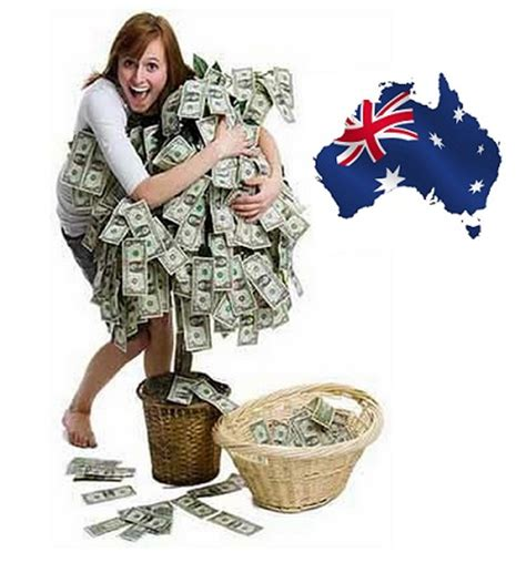 Australian Surveys For Money - easy online money making ways in australia earn money australia