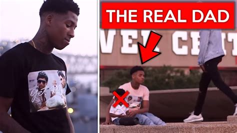 Drawing Symbols Nba Youngboy by The Sad To Nba Youngboy Drawing Symbols