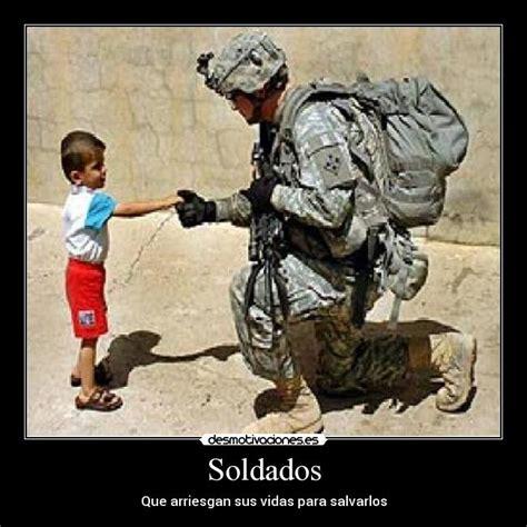 imagenes motivacionales de soldados soldados desmotivaciones