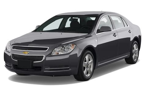 2011 chevrolet reviews and rating motor trend