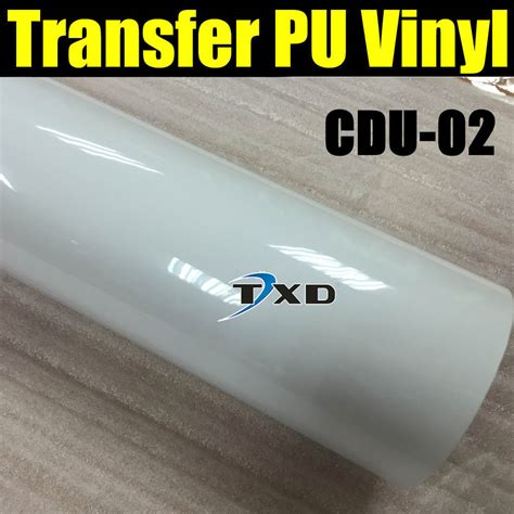 Kaos Cm 02 High Quality Lp vinyl cutter machine reviews shopping vinyl cutter machine reviews on aliexpress