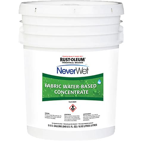 water based shoo for upholstery neverwer commercial industrial coatings hydrophobic