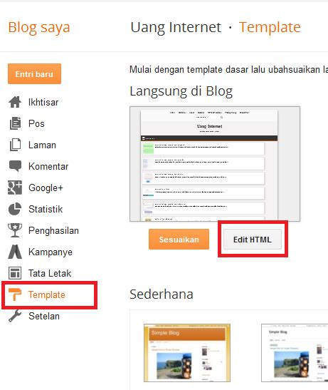 membuat menu dropdown horizontal cara membuat navigasi horizontal drop down model 05 uang