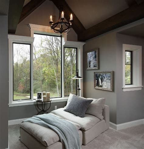 bedroom nook ideas 17 best ideas about bedroom nook on pinterest bedroom