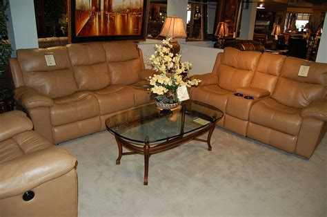 living room sets houston tx castle fine furniture houston tx leather living rooms