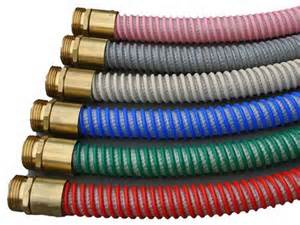 Garden Hose Types Product Tools Best Non Garden Hose As Seen On Tv