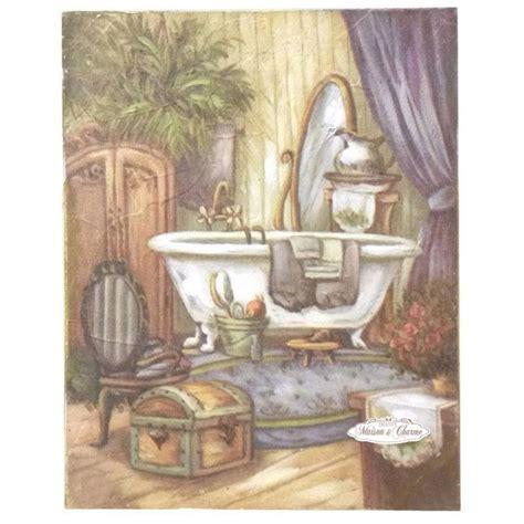 accessori bagno provenzali accessori 187 accessori bagno provenzali galleria foto
