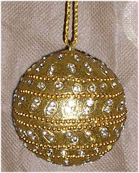 tree ornaments wholesale decorations manufacturer beaded tassels tassels