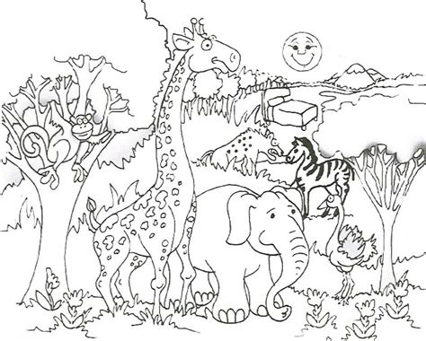 get well soon printable pdf card 517386 171 coloring pages