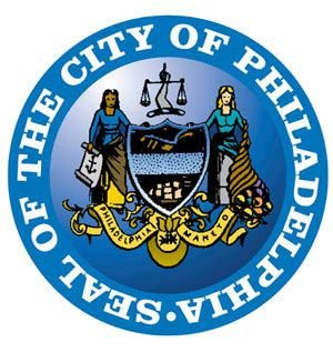 Pa State Court Records Of Fired Phila Water Dept Employee Remanded To