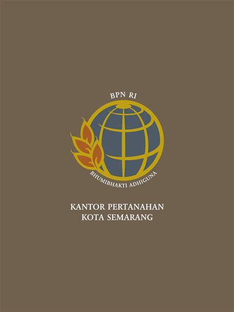 Jual Kain Spunbond Semarang order 085 7271 012 33 produsen tas promosi tas