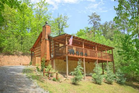 Wears Valley Cabins For Rent by A Nest 1 Bedroom Cabin Rentals In Wears Valley Tn