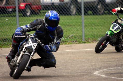 mini motocross racing alan927 motorcycle racing