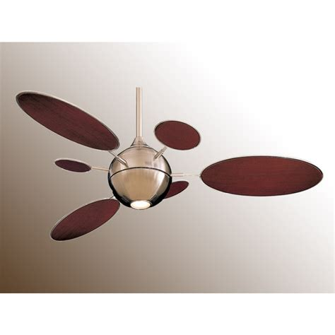 cirque ceiling fan by minka aire fans modern design with