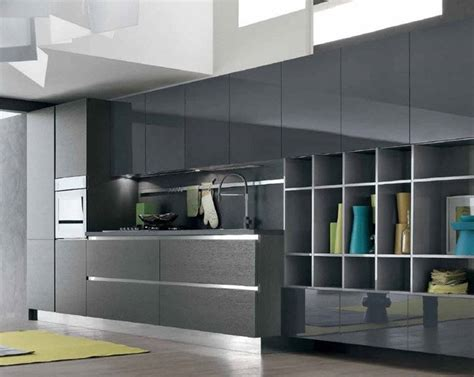 cucine famose cucine famose with cucine famose stile industriale with