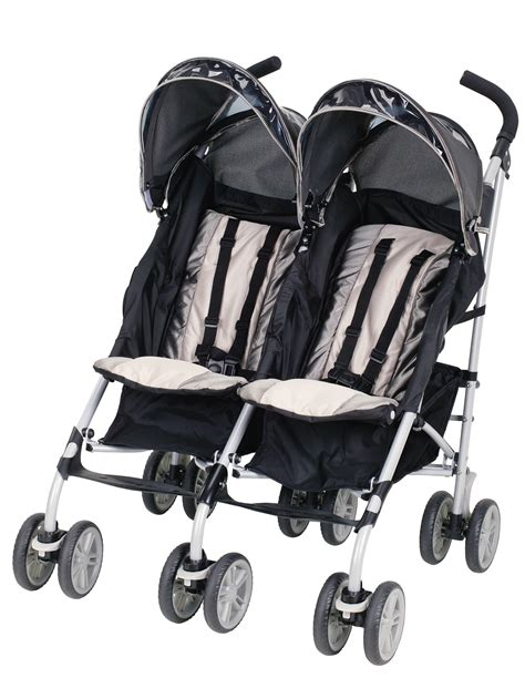 How To Recline Graco Stroller by Graco Ipo Baby Stroller Platinum Ebay