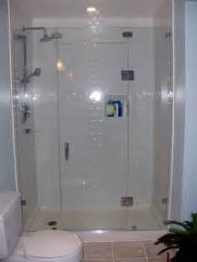 Bath Shower Doors Glass Glass Shower Doors Bathtub Home Improvement