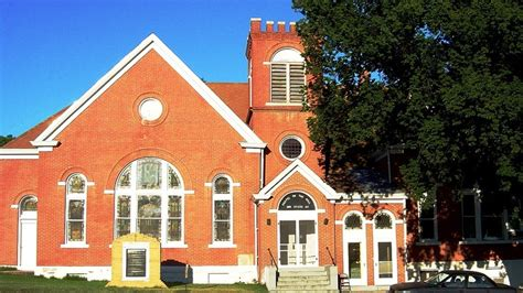 bed and breakfast northton ma norton ks chapel on the hill bed and breakfast photo