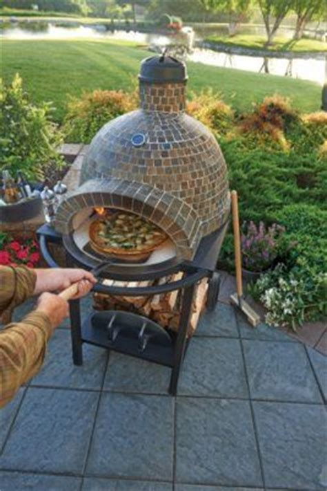 diy backyard pizza oven best 25 brick oven outdoor ideas on pinterest backyard kitchen pizza ovens and