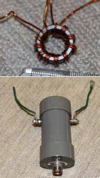 Konektor N Kabel Rg58 Merk Spiner membuat sendiri 15m delta loop yb land dx club